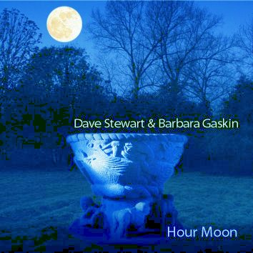 Hour Moon signed copies