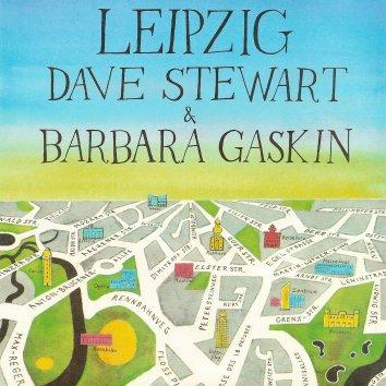 'Leipzig' single 1983)