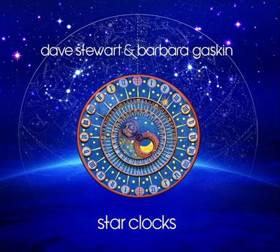 Star Clocks
